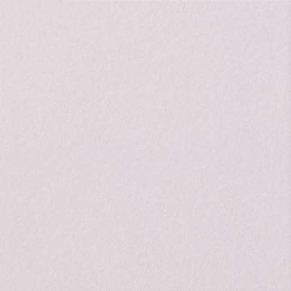 Dlažba Lilac