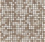 Dlažba Mosaico Architecture A