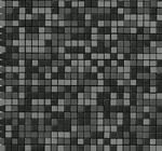 Dlažba Mosaico Architecture B