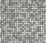Dlažba Mosaico Architecture C