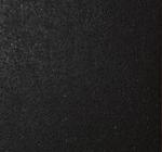 Dlažba Casalgrande Padana Architecture Texture A Black
