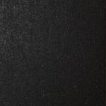 Dlažba Texture A Black