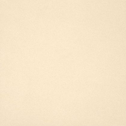 Dlažba Casalgrande Padana Unicolore Bianco A