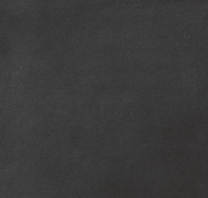 Dlažba Casalgrande Padana Feel Black