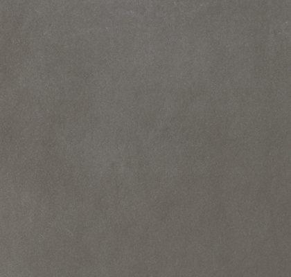 Dlažba Casalgrande Padana Feel Grey