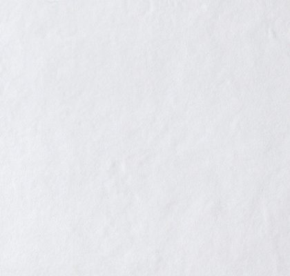 Dlažba Casalgrande Padana Feel White