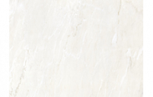 Dlažba Estremoz