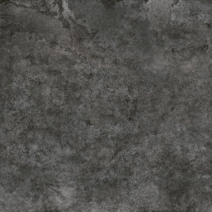 Dlažba Ariostea Ultra pietre San Vincenta Limestone