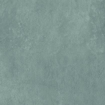 Dlažba Ariostea Ultra i cementi Iron