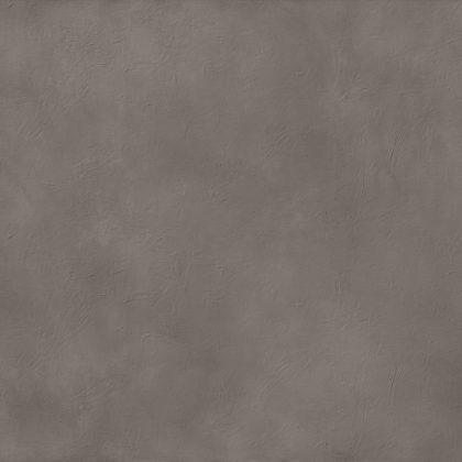 Dlažba Ariostea Ultra resine Piombo