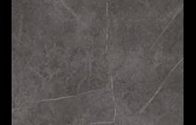 Dlažba Ariostea Marmi cento2cento Grey Marble