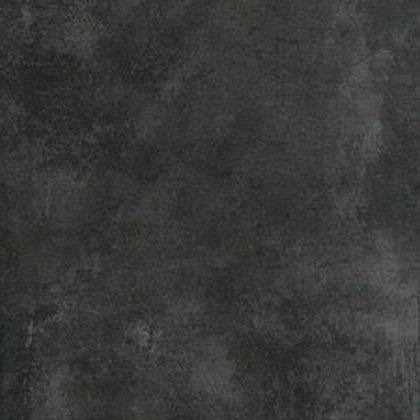 Dlažba Ariostea Ultra CON.CREA Ink