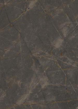 Dlažba Ariostea Marmi classici pulpis grey