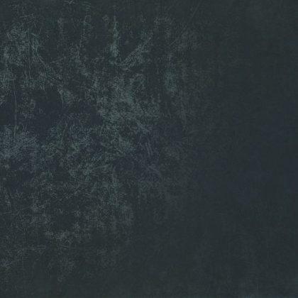 Dlažba Casalgrande Padana Resina Black