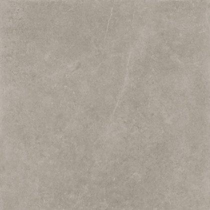 Dlažba Panaria Prime stone Silver Prime