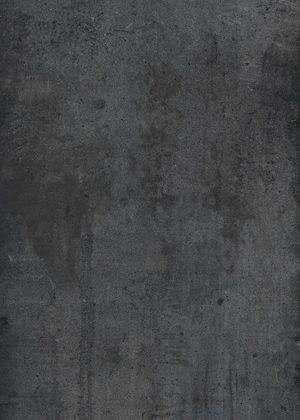 Dlažba Ariostea Teknostone Soft black
