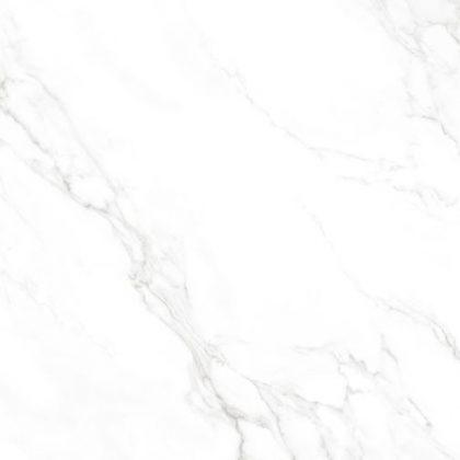 Dlažba La Fabbrica AVA Extra Marmi Statuario