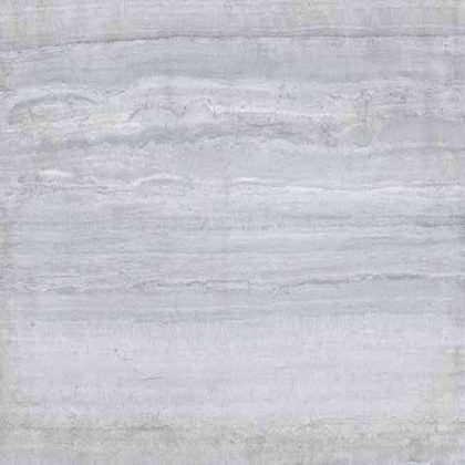 Dlažba La Fabbrica AVA Extra Marmi Travertino Silver
