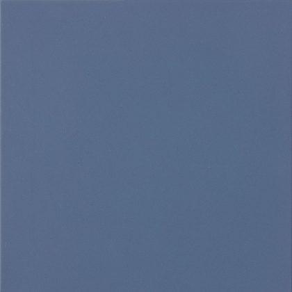 Dlažba Casalgrande Padana Unicolore Blu Forte