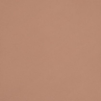 Dlažba Casalgrande Padana Unicolore Rosa Antico
