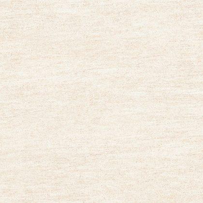 Dlažba Panaria Discover White