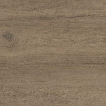 Dlažba Ergon Wood Talk Brown Flax