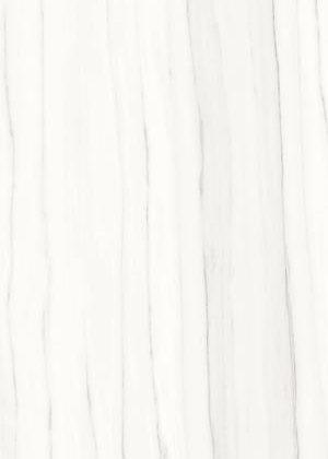 Dlažba Ariostea Marmi classici zebrino bianco
