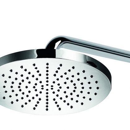 Palazzani  Hlavová sprcha