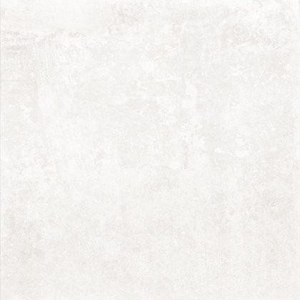 Dlažba Emil Ceramica Chateau Blanc