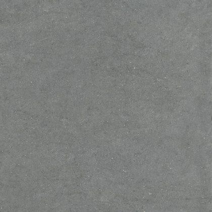 Dlažba Provenza Vulkanika Grey Lavika