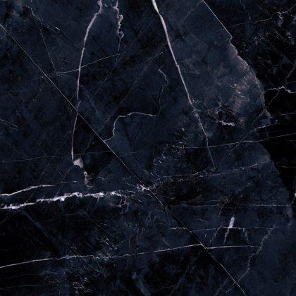 Dlažba Emil Ceramica Tele Di Marmo Revolution Calacata Black