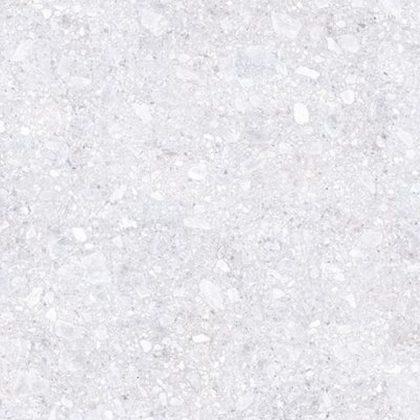 Dlažba Casalgrande Padana Pietre di Paragone Gré Bianco