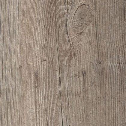 Dlažba Casalgrande Padana Country Wood Greige