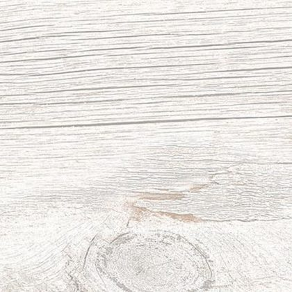 Dlažba Casalgrande Padana Country Wood Ice