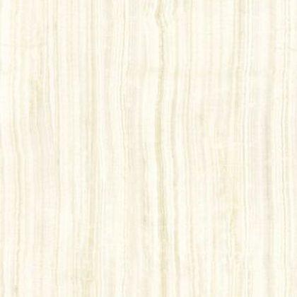 Dlažba Ariostea Ultra onici Ivory
