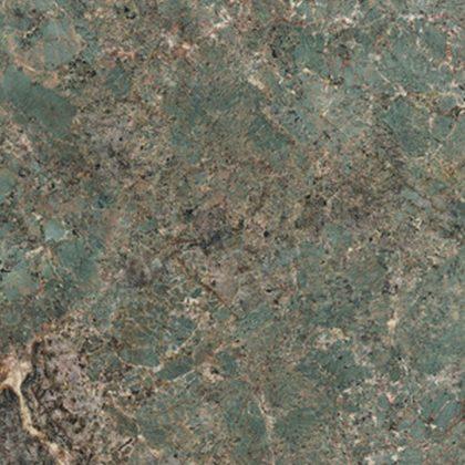 Dlažba Ariostea Ultra marmi Amazonite
