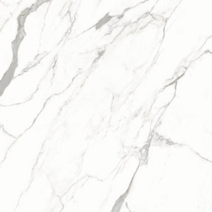 Dlažba Ariostea Ultra marmi Bianco Statuario