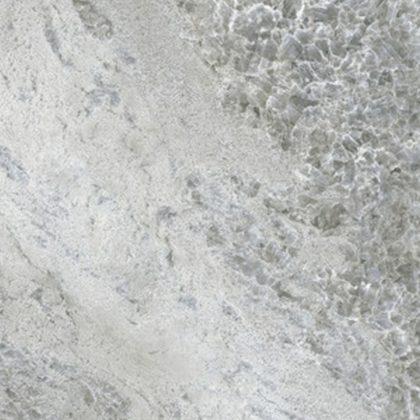 Dlažba Ariostea Ultra Crystal Grey