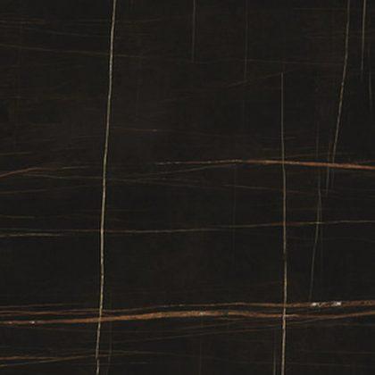 Dlažba Ariostea Ultra marmi Sahara Noir