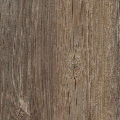 Dlažba Casalgrande Padana Country Wood Marrone