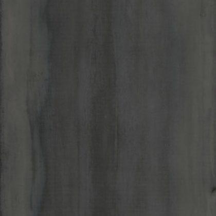 Dlažba Ariostea Ultra metal Black Plate