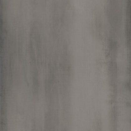 Dlažba Ariostea Ultra metal Grey Plate