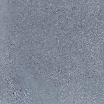 Dlažba Ergon Medley Minimal Blue