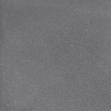 Dlažba Ergon Medley Minimal Dark Grey