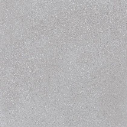 Dlažba Ergon Medley Minimal Grey