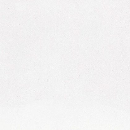 Dlažba Ergon Medley Minimal White