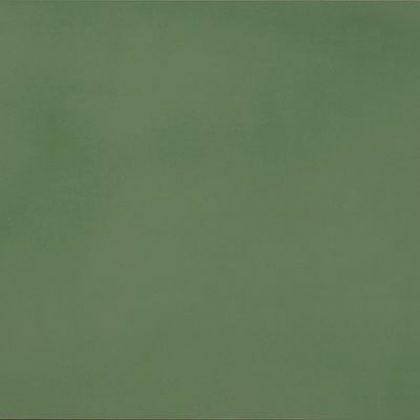 Dlažba Casalgrande Padana R-Evolution Green
