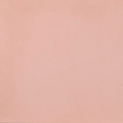 Dlažba Casalgrande Padana R-Evolution Pink