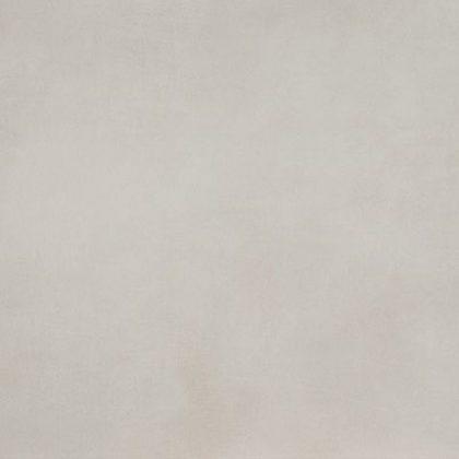 Dlažba Casalgrande Padana R-Evolution Dlažby White