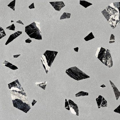 Dlažba Ergon Medley Rock Grey